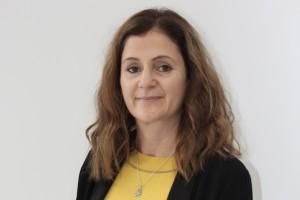 Dr Georgina Hibbert